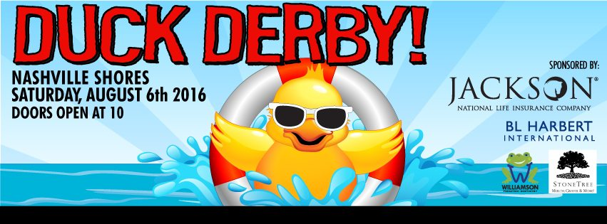 Dderby_2016_FB_HEADER