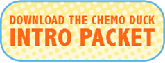 Chemo Duck Intro Packet Icon