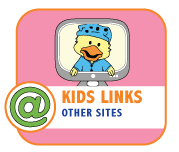 Kids Links