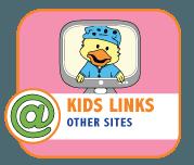 Kids Links