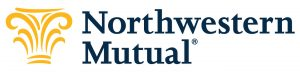 Northwestern Mutual. (PRNewsFoto/Northwestern Mutual)