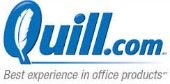quill_logo