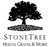 stone-tree