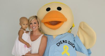 View More: http://ameliajmoore.pass.us/chemo-duck-product