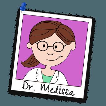 dr-melissa