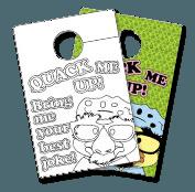 quack_up