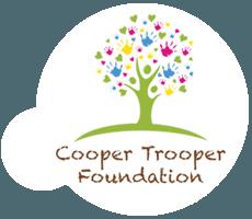CooperTrooper