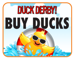 Buy Your Duck button