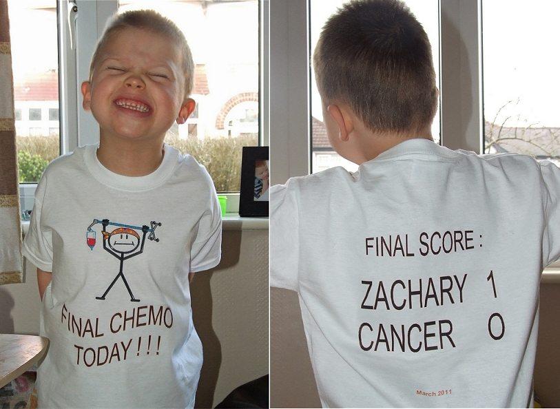zacks-final-chemo-day