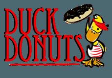 DuckDonuts